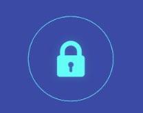 تطبيق Simple App Locker على أندرويد